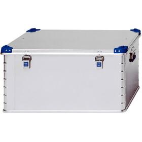 Zarges Eurobox Aluminium Box 155l